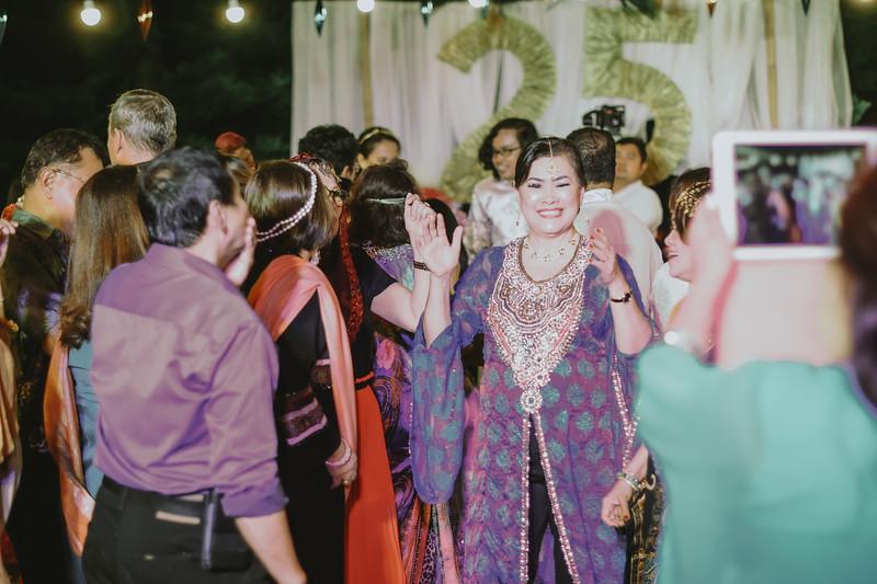 Teddy Sylvia Wedding-1252.jpg