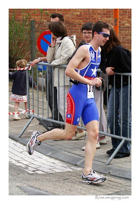 TTL-Triathlon-489.jpg