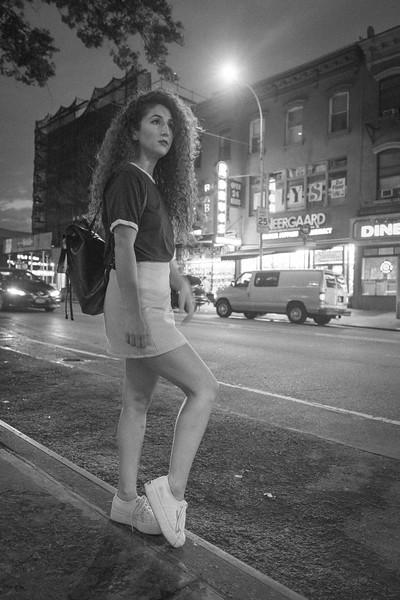 Lauren-Park-Slope-17166.jpg