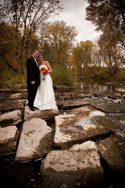 Katie and Luke Wedding Proofs