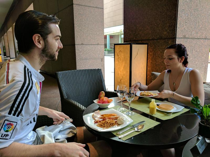 2017JWR-Singapore-109.jpg