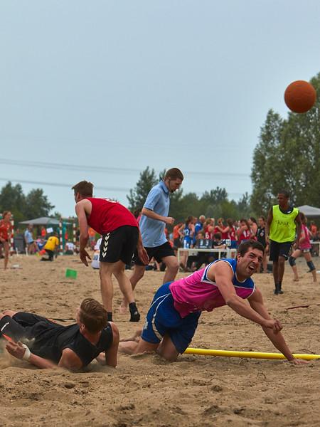 Molecaten NK Beach Handball 2015 dag 2 img 474.jpg