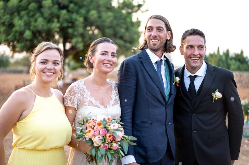 Hochzeit Gerli&Jaume-67.jpg