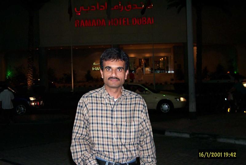 haroon_ramada.jpg