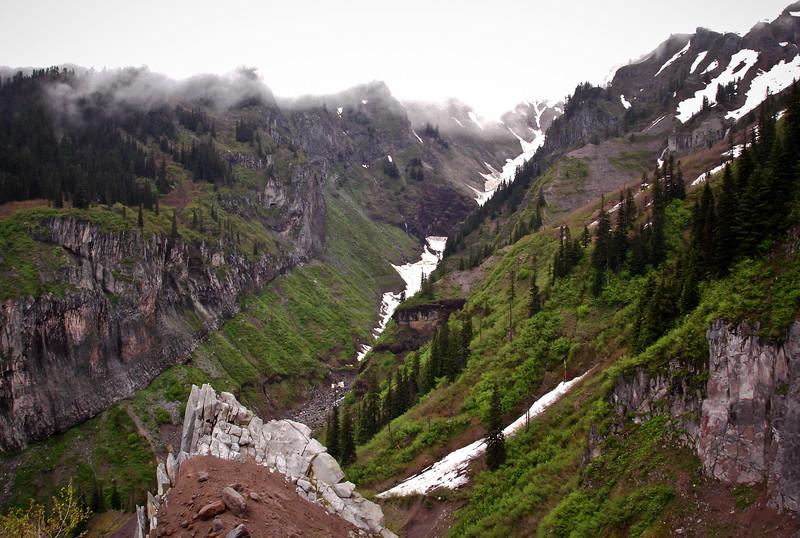 Mt Hood gouge.jpg