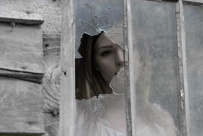 Haunted Madison