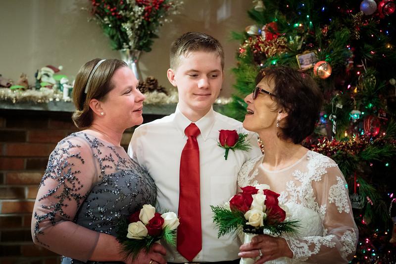 Krocke Wedding-121.jpg