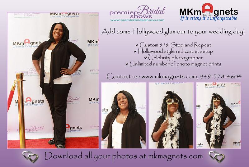 MK Hollywood Glamour (101).jpg