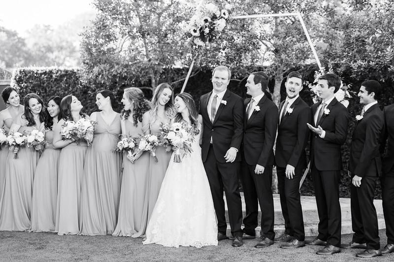 Amy & Phil's Wedding-0271.jpg