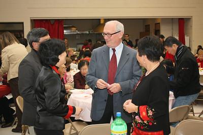 20090124 CACC Chinese New Year Celebration