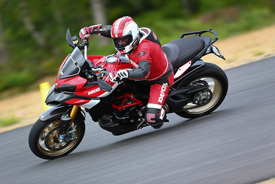 2013-06 Rider Weekend: Gerhard M