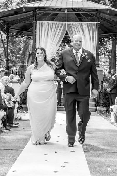 Ford Wedding Ceremony 6.16.2018-404.jpg