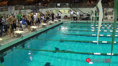 14tl010tv-2014 MPSF Swimming