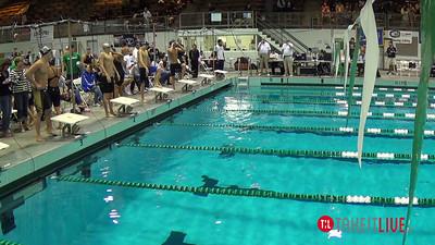 14tl010tv-2014 MPSF Swimming