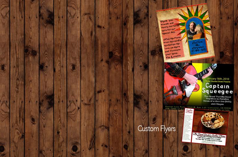 custom flyers wood.png