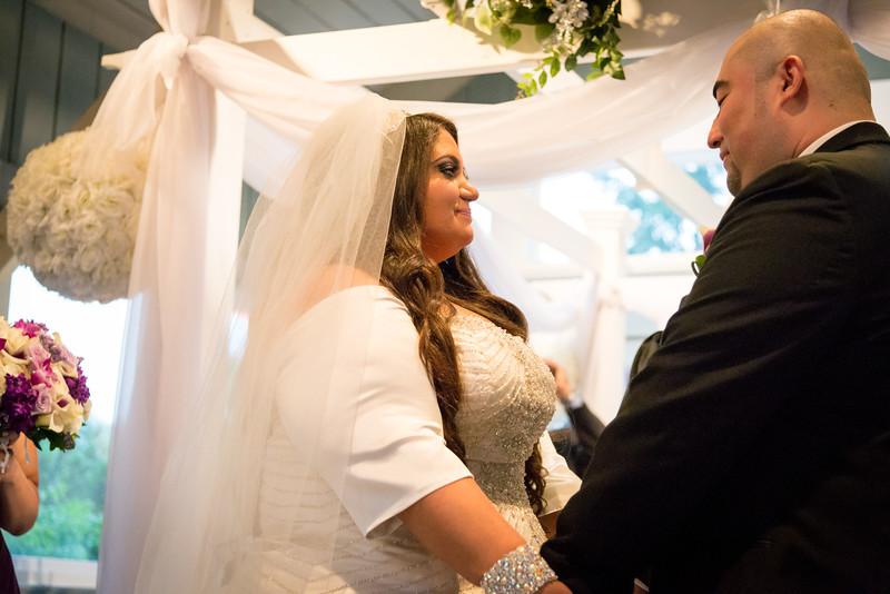 Lumobox Wedding Photo-127.jpg