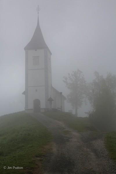 20150503_Slovenia_4989.jpg