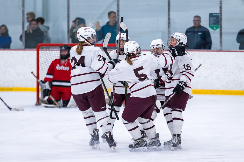2019-2020 HHS GIRLS HOCKEY VS PINKERTON NH QUARTER FINAL-348.jpg