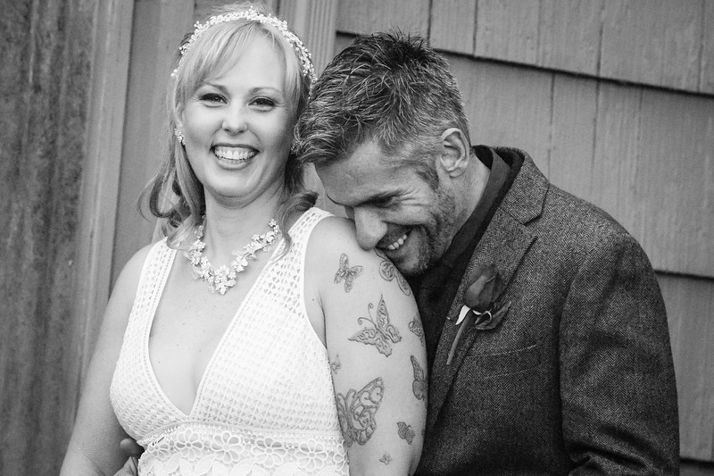 ALoraePhotography_Shelley+Jeremiah_20170101_182.jpg