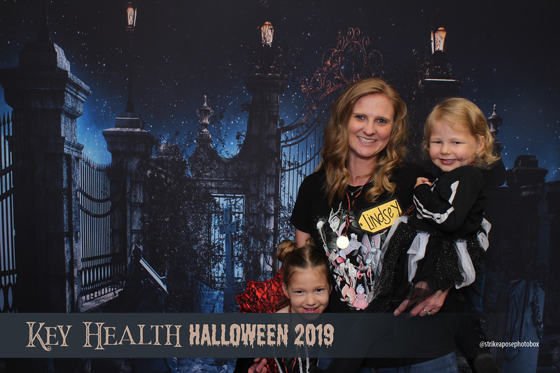 Key_Health_Halloween_2019_Prints_ (53).jpg