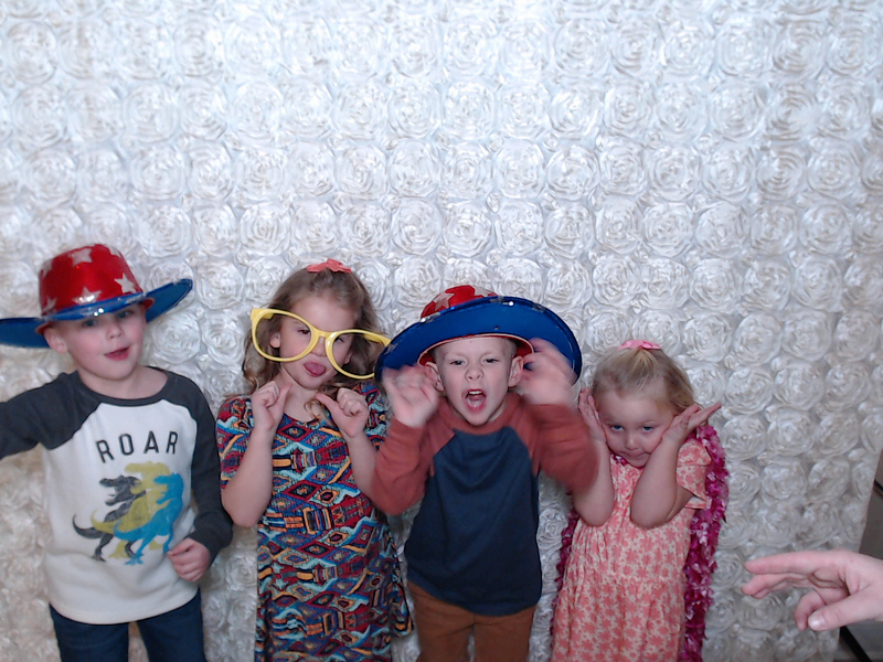 Grad Party_63.jpg
