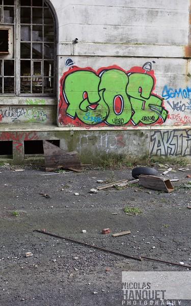 Urbex Marquette-lez-Lille Nicolas Hanquet Photography 087.jpg