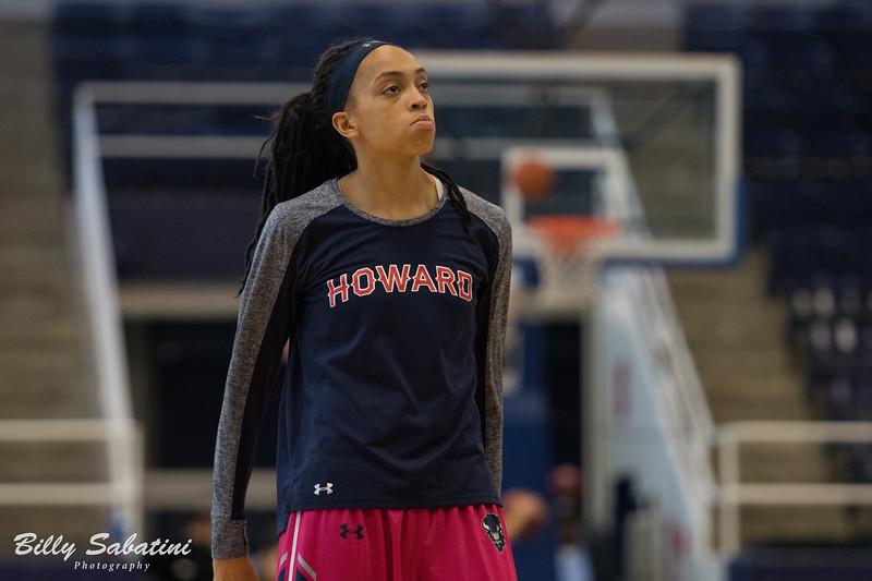 20190218 Howard Women vs. NC Central 042.jpg