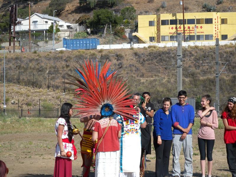 2013_04_21_EarthDay-Latino_107.JPG