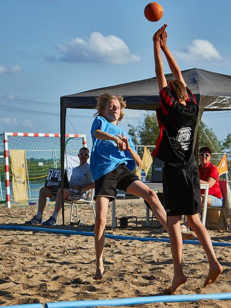 Molecaten NK Beach handball 2015 img 816.jpg