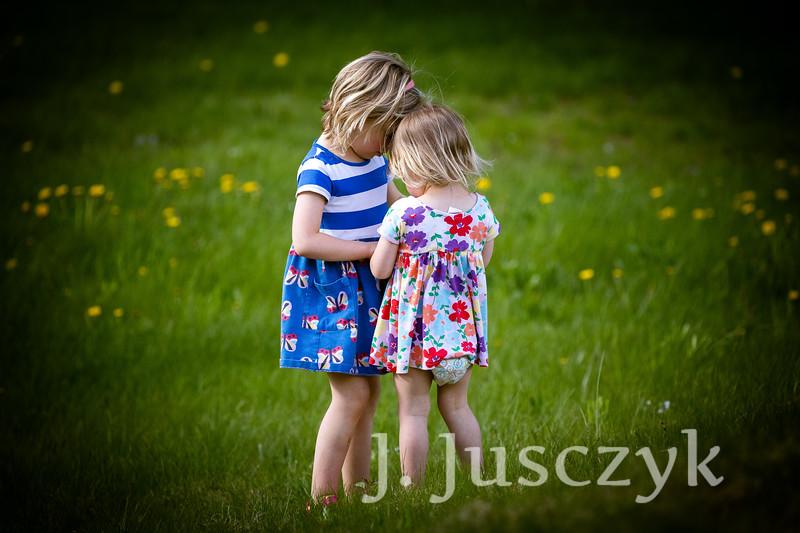 Jusczyk2021-9033.jpg