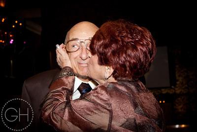 Bonfiglio 60th Anniversary