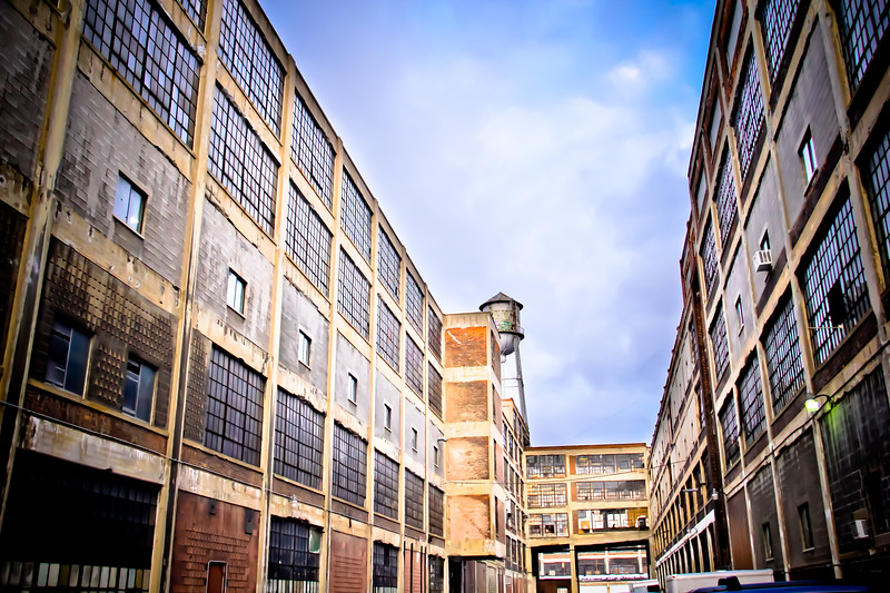 Russell Industrial Center Detroit Michigan-.jpg