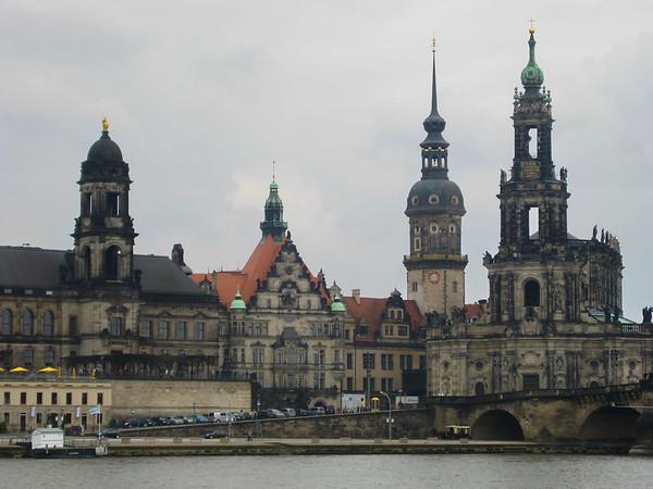 2010.04 Saxony