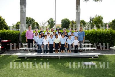 Somerset Academy Silver Palms Elementary