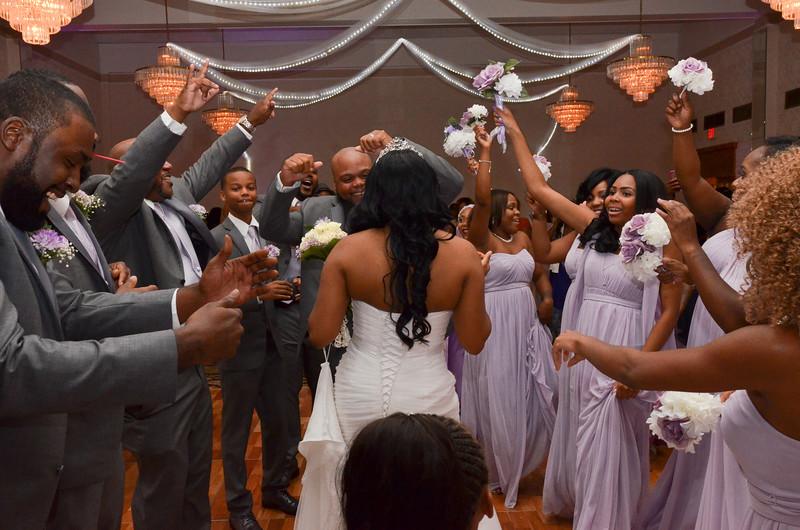 tahya wedding-5.JPG