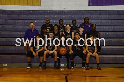 18-01-09_Boys Basketball Team