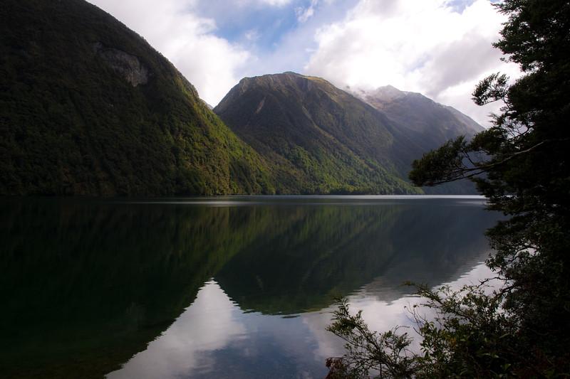 mirror lake-1.jpg