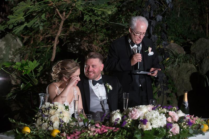 Hofman Wedding-670.jpg