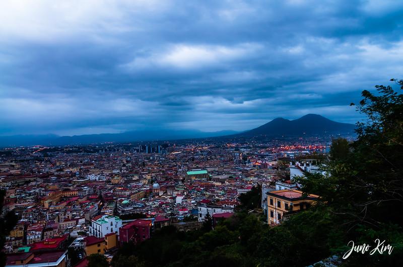 2012.10.27_Napoli_DSC_9820-Edit-Juno Kim.jpg