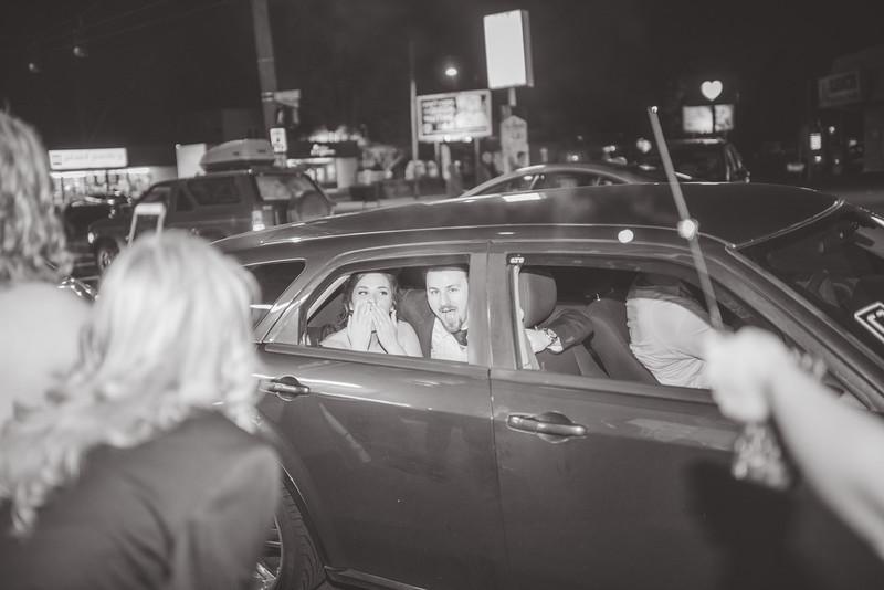 Wedding-1974.jpg