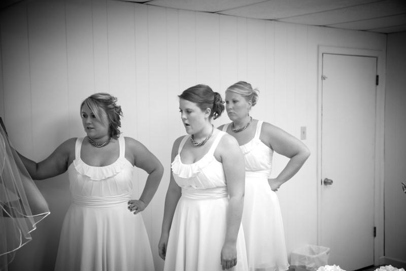 20110716_Wedding2_0167.jpg