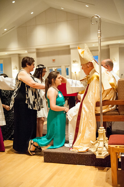 confirmation (254 of 356).jpg