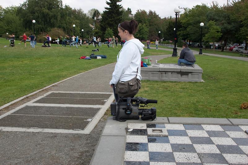 flashmob2009-201.jpg