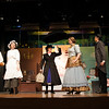 Mary poppins show 1-6283
