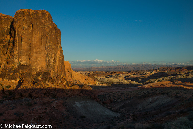 Valley_of_Fire12-259.jpg