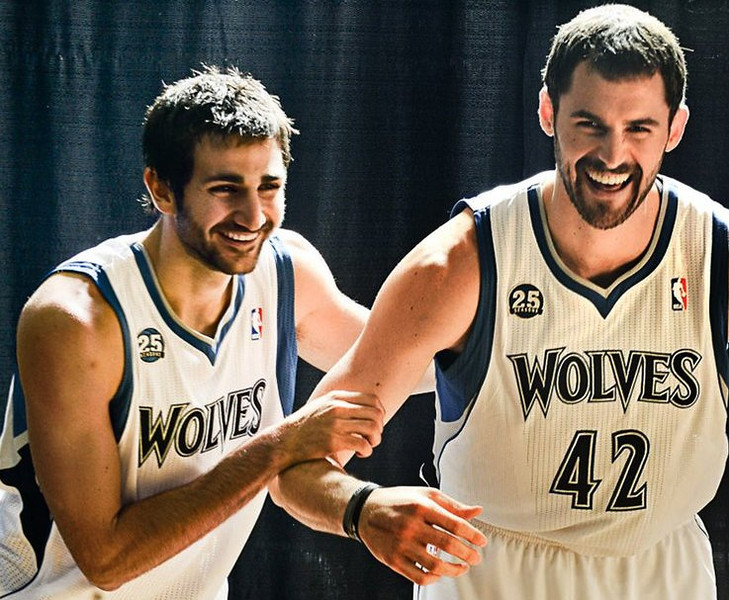 """. 7. RICKY RUBIO <p>Good thing the Wolves saved their five-year max contract for Mr. Nine Points Per Game. (1) <p><b><a href=\'http://blogs.twincities.com/timberwolves/2014/06/08/wolves-now-rubio-chimes-in-on-saunders-love/\' target=\""""_blank\""""> LINK </a></b> <p>   (Pioneer Press: Ben Garvin)"""