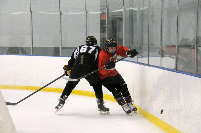 150523 Summer Tournament Hockey-014.JPG