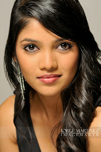 FunAsia Miss Teen South Asia Texas