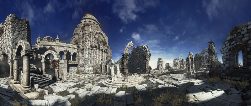 ArchdragonPeak3_Panorama.jpg