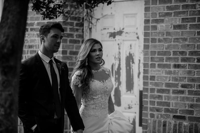 Kate&Josh_B&W_ZACH.WATHEN.PHOTOGRAPHER-416.jpg